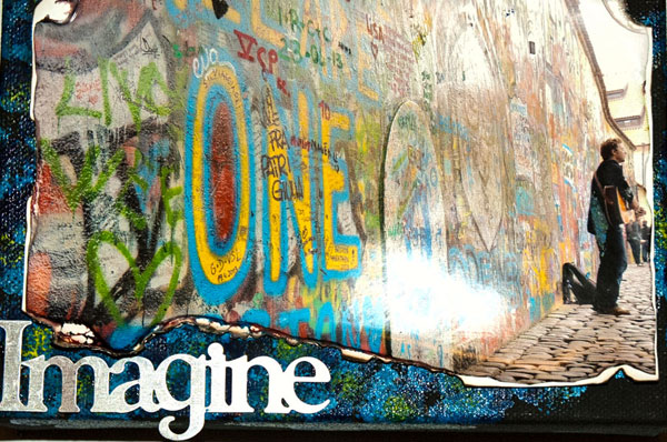 Featured image - Imagine Inline1