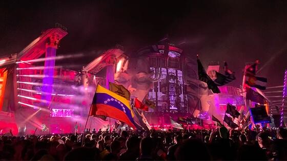 Featured image - Festivals inline