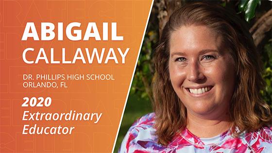 Featured image - Full sail honors extraordinary k 12 educators inline 1