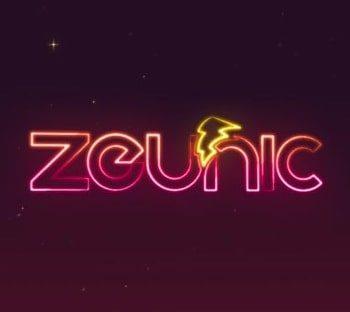 Featured image - Two web development grads launch zeunic inline