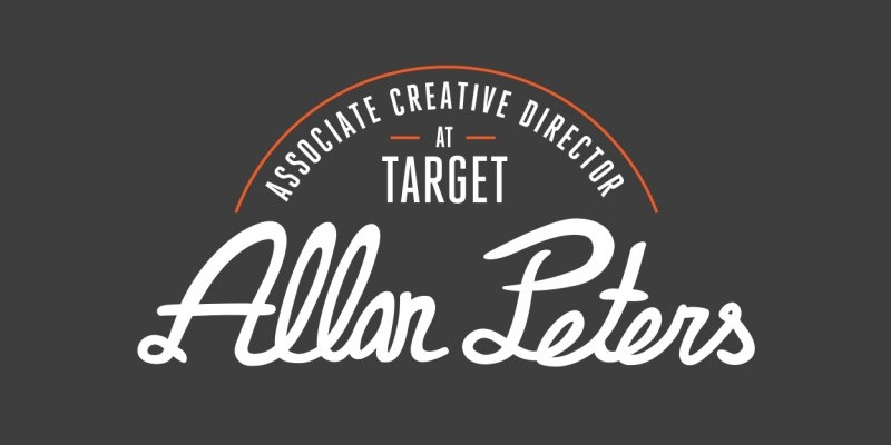 Interview: Design Advice From Allan Peters - Story image