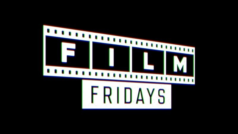 Film Fridays: 'Post Paradise' - Story image