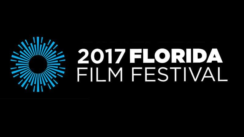 Full Sail Returns as Sponsor for 26th Annual Florida Film Festival - Story image