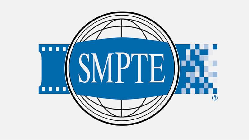 Featured story thumb - Full Sail Students Now Have a Chapter of SMPTE Available On Campus