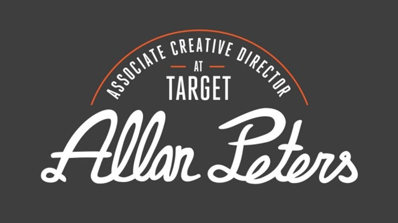 Featured story thumb - Interview: Design Advice From Allan Peters