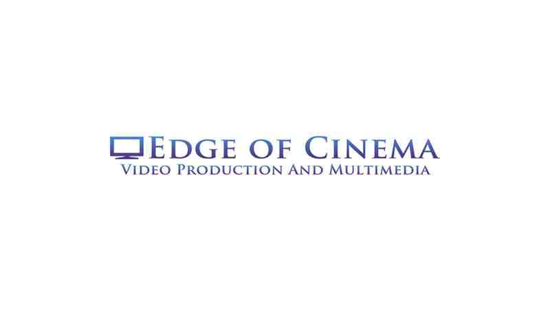 Jeremy Schmidt and Matt Scura: Co-owners of Edge of Cinema - Story image