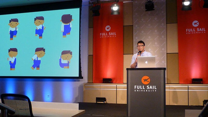 Featured story thumb - Just Launched New Grad Kevin Yang Heads To Ibm Design Thumb