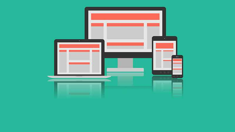 Scale Like You Mean It: Best Practices for Designing a Responsive Website - Story image