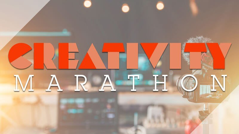 Featured story thumb - The Winners of Creativity Marathon 2020