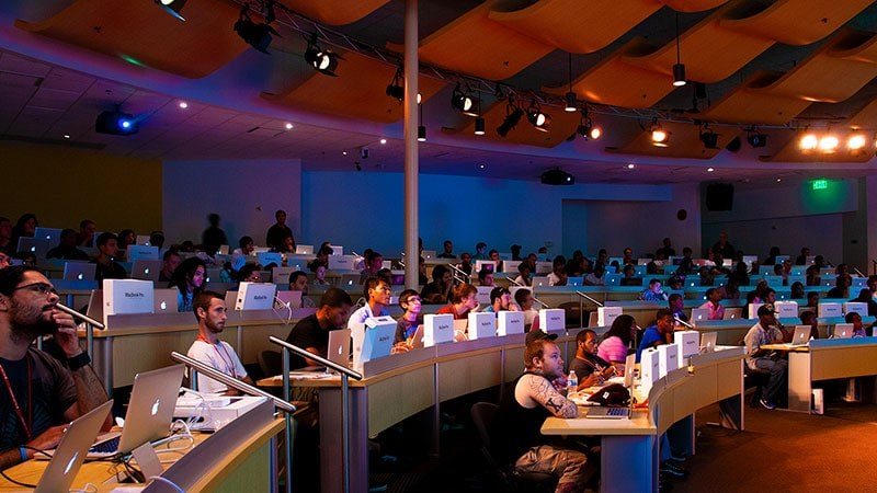 What to Expect at Full Sail Orientation Week - Story image