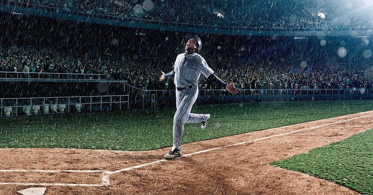 History World Series